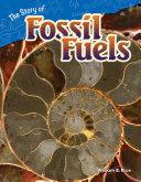 The Story of Fossil Fuels (ePub 3) Pdf/ePub eBook
