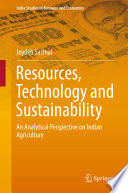 Resources  Technology and Sustainability