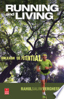 Running and Living