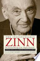 The Indispensable Zinn