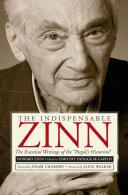 The Indispensable Zinn Pdf/ePub eBook