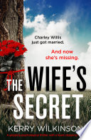 The Wife S Secret