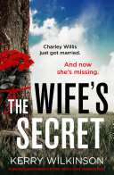 The Wife's Secret Pdf/ePub eBook