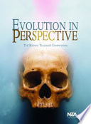 Evolution In Perspective Book PDF