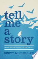 Tell Me a Story SAMPLER
