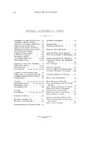 The American Antiquarian and Oriental Journal