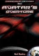 Avatar's Overture ebook