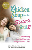 Chicken Soup for the Sister s Soul 2