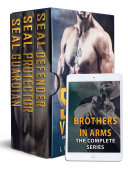 Pdf Brothers In Arms