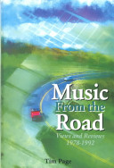 Music From The Road