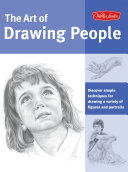 Art of Drawing People