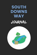 South Downs Way Journal