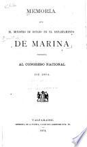Memoria Book PDF
