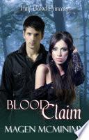 Half Blood Pdf [Pdf/ePub] eBook