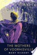 The Mothers of Voorhisville Pdf/ePub eBook