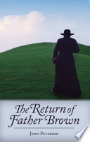 The Return of Father Brown