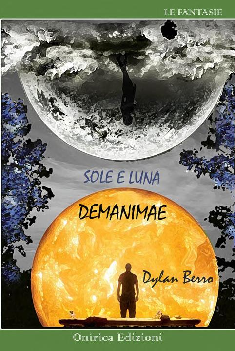Sole   luna  Demanimae