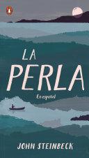 La Perla Book