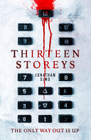 Pdf Thirteen Storeys
