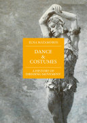 Dance and Costumes