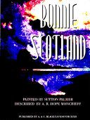 Bonnie Scotland (Illustrations) Pdf