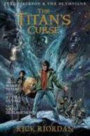 The Titan s Curse