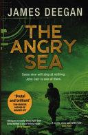 The Angry Sea (John Carr, Book 2) Pdf/ePub eBook