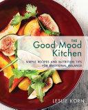 The Good Mood Kitchen