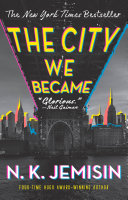 The City We Became Pdf