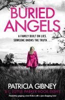 Buried Angels Pdf/ePub eBook