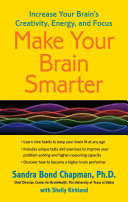 Make Your Brain Smarter Pdf/ePub eBook