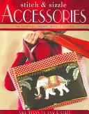 Stitch Sizzle Accessories