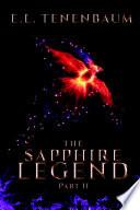 The Sapphire Legend  Part 2
