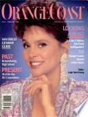 Feb 1988