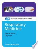 Respiratory Medicine  eTextbook