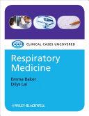 Respiratory Medicine, eTextbook ebook
