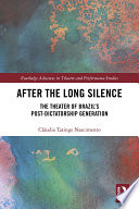 After the Long Silence