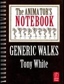 Animator s Notebook Book PDF