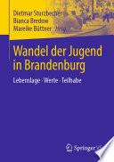 Wandel der Jugend in Brandenburg