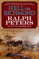 Hell or Richmond Pdf/ePub eBook