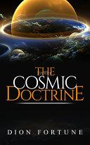 The Cosmic Doctrine Pdf/ePub eBook