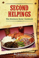 Second Helpings Book PDF