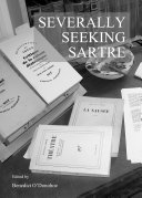 Pdf Severally Seeking Sartre Telecharger