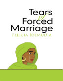 Tears of Forced Marriage ebook