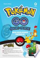 Pokemon Go  Basic Guide