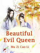Pdf Beautiful Evil Queen