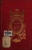 Appleton s Southern and Western Travellers  Guide