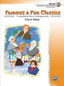 Famous   Fun Classic Themes