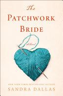 The Patchwork Bride Pdf/ePub eBook