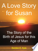 A Love Story For Susan